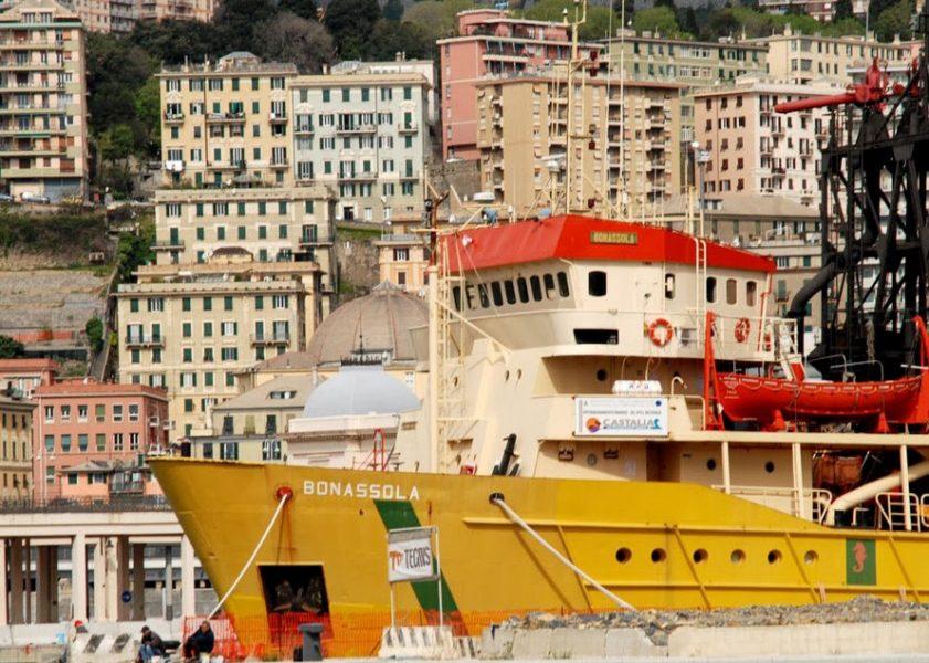 Genova_20