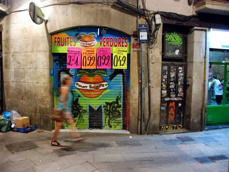 barcelona022