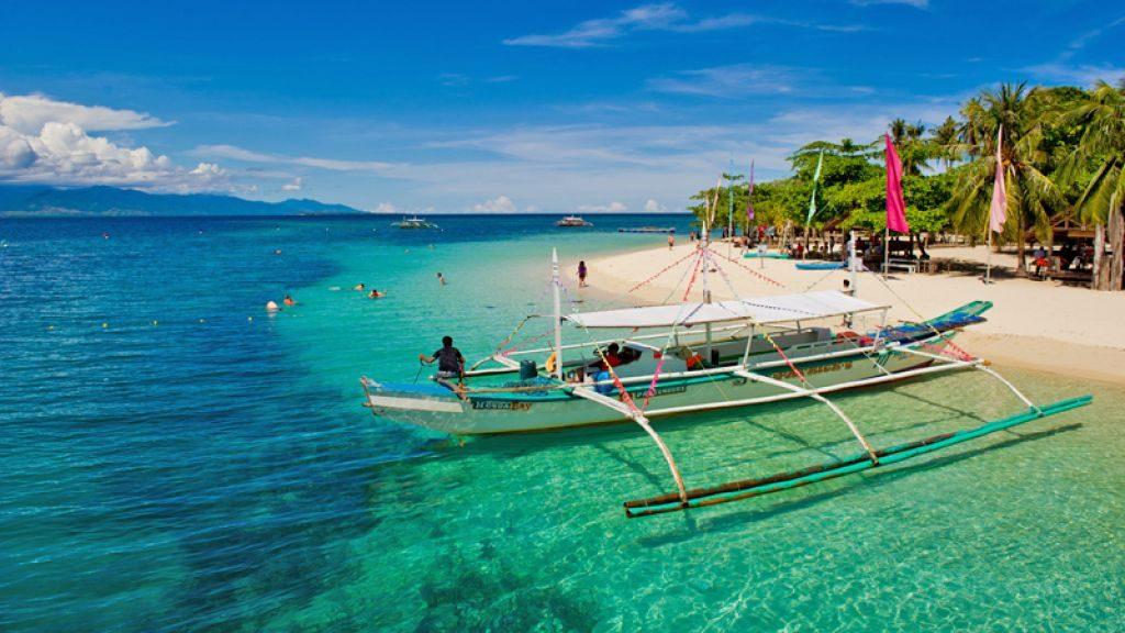 Filipinler'de 9 Gün 1