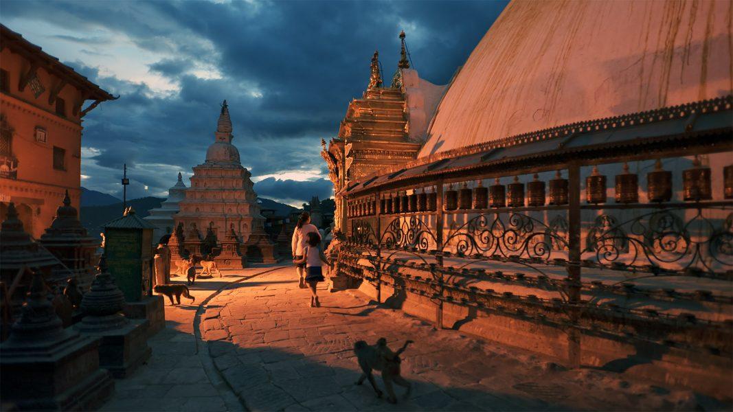 Nepal-gezisinden-notlar-01.jpg