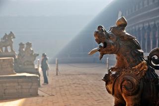 Nepal gezisinden notlar 7