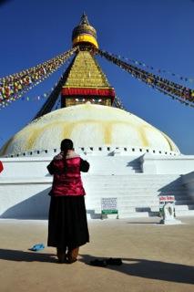 Nepal gezisinden notlar 10