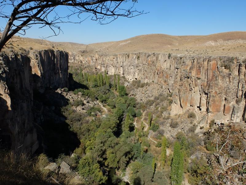 Kapadokya'da 4 gün 29