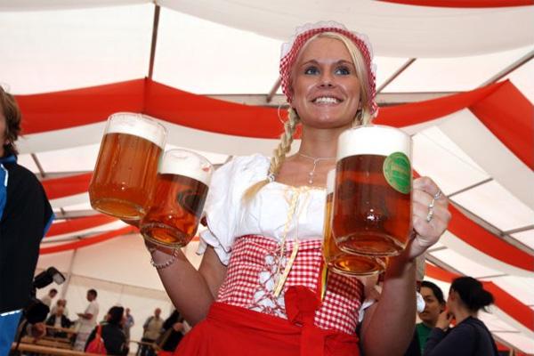 Çeklerin bira kültürü hakkında bilinmeyenler 2