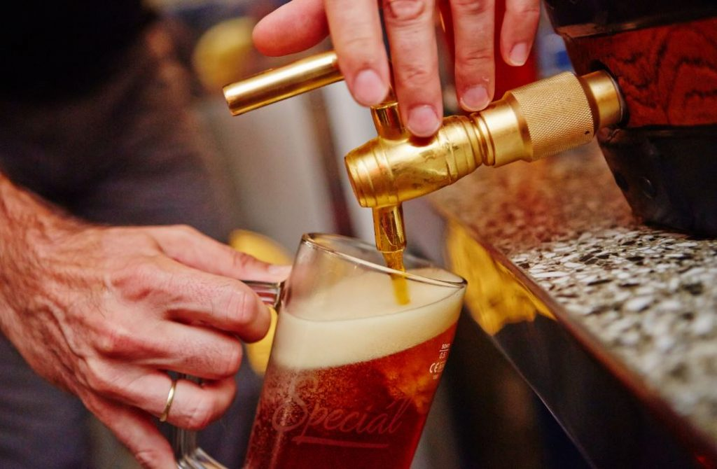 Çeklerin bira kültürü hakkında bilinmeyenler 3