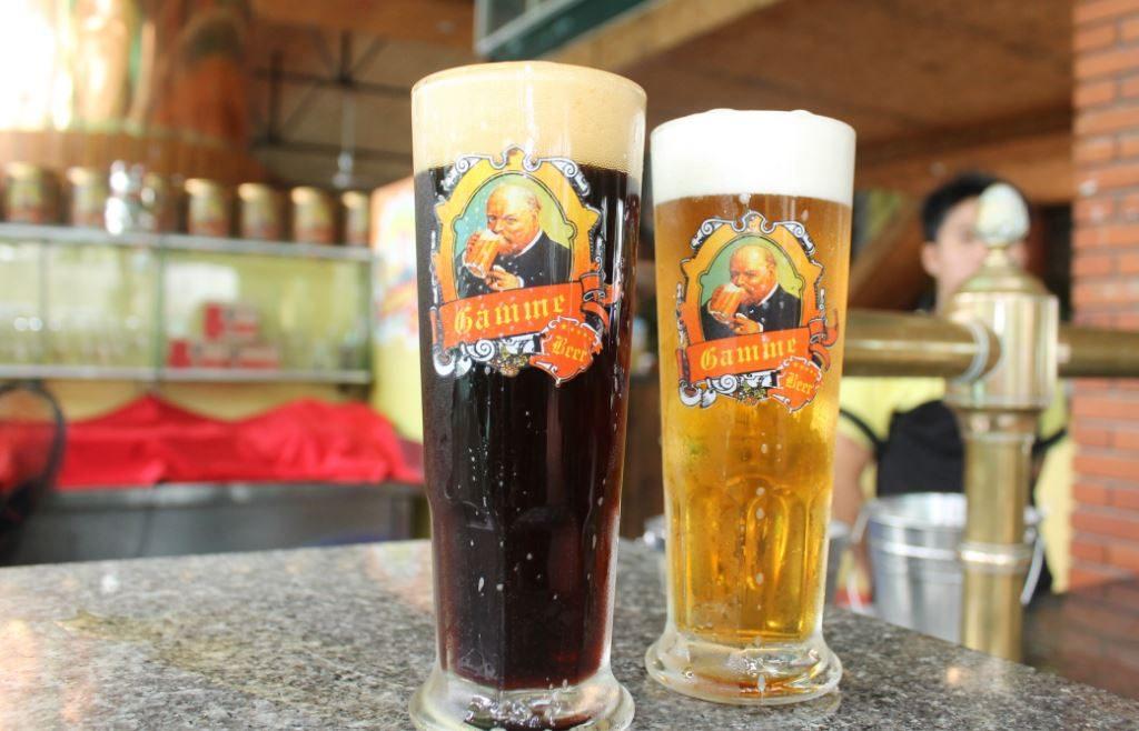 Çeklerin bira kültürü hakkında bilinmeyenler 4