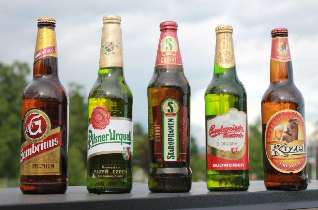 Çeklerin bira kültürü hakkında bilinmeyenler 6