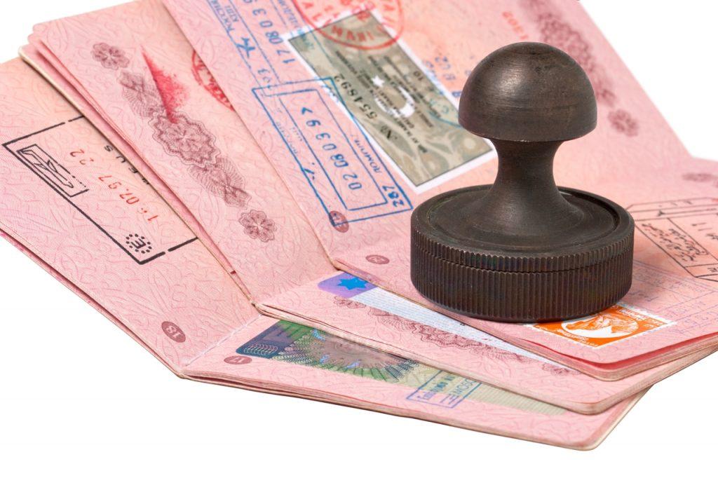 Schengen Vizesine Başvuracaklara Tavsiyeler 2