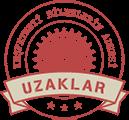 uzaklar.com
